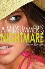 Book cover for A Midsummer's Nightmare by Kody Keplinger