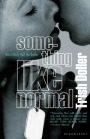 Book cover for Something Like Normal by Trish Doller